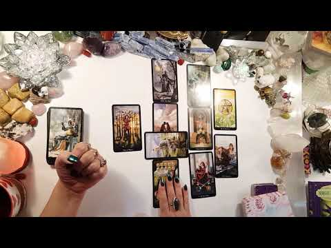 ☕TAURUS, ????THE DEVIL NEEDS ATTENTION! FEBRUARY MONTHLY LOVE READING!