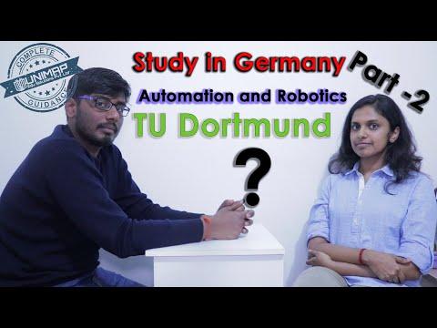 master's-in-automation-&-robotics-|-tu-dortmund-|-germany-|-study-in-germany-|-[part-2]