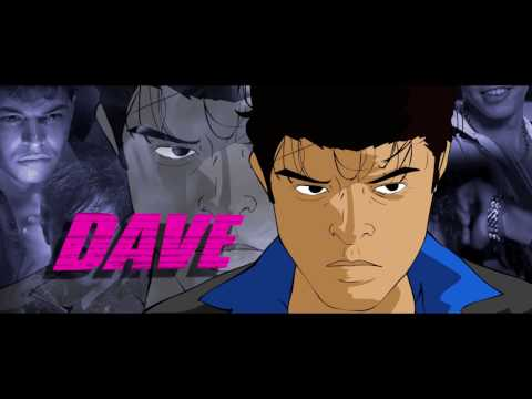 Meet Dave - Brash Young Turks Character Trailer