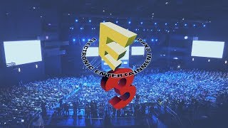 Bethesda E3 2018 Briefing - Fallout 76, Rage 2 and more - Watch live