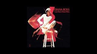 DIANA ROSS | Last Time I Saw Him | 1973