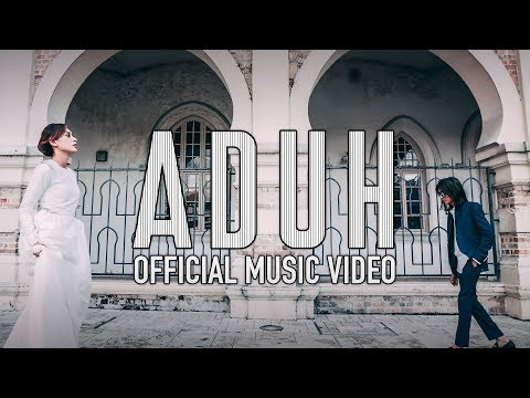 Zamani - Aduh (Official Music Video)