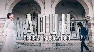 Download Zamani - Aduh (Official Music Video) Mp3