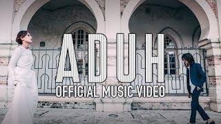 Zamani - Aduh (Official Music Mp3)