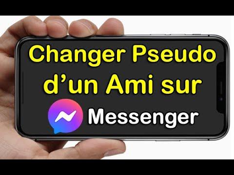 comment-modifier-pseudo-messenger-d'un-ami,-changer-surnom-messenger-d'un-ami
