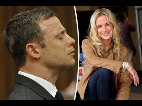 Pistorius Trial: The Key Questions | Full Documentary | True Crime