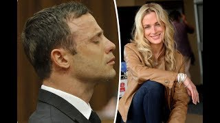 Pistorius Trial: The Key Questions | Crime Documentary | True Crime