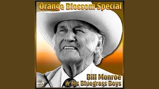 Orange Blossom Special YouTube Videos