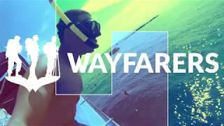 Travel with Wayfarers