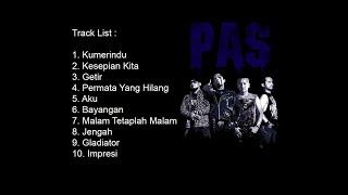 Download lagu Lagu Terbaik Pas Band ( 10 Track List )