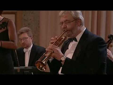 brandenburg concerto no. 5 in d major analysis Title, bwv #, cft file, pdf file brandenburg concerto no 1 in f major, bwv 1046, cft · pdf brandenburg concerto no 2 in f major, bwv 1047, cft · pdf brandenburg concerto no 3 in g major, bwv 1048, cft · pdf brandenburg concerto no 4 in g major, bwv 1049, cft · pdf brandenburg concerto no 5 in d.