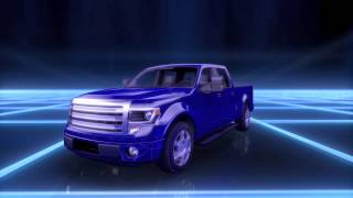 Ridings Auto Group Truck Commercial