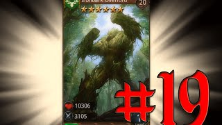 Heroes Of Camelot - Episode 19 - Summon Storm ( Legendary Drops ) Thumbnail