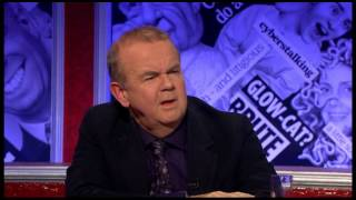 have i got news for you the lib dem who loved me with kirsty young   s 42 ep 7 2011