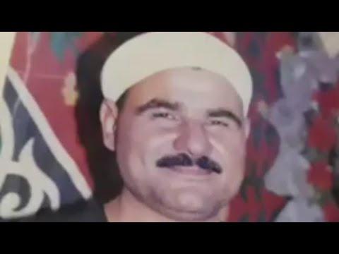 Beautiful Clip Syed Mutawalli Abdul Aal (Audio)