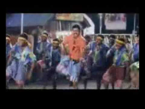 Puthiya geethai video songs
