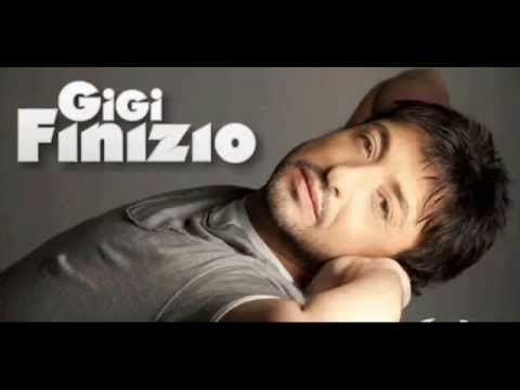 gigi  finizio the best 80- 90