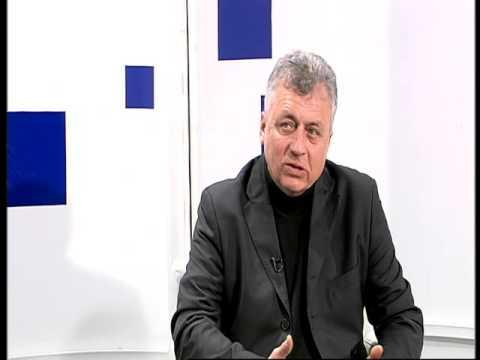 MARKOV TRG: Velika Hrvatska - pogled iz Ukrajine