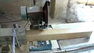 Производство шашек для поддонов(Поставим линию для изготовления шашек для поддонов из опилок. Подберем нужную производительность. Примене..., 2012-06-18T10:30:06.000Z)