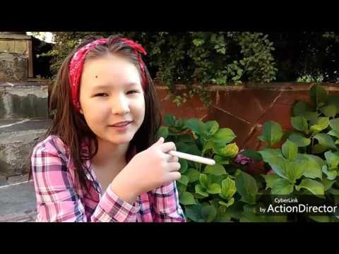 Почему девушки курят. Вся правда