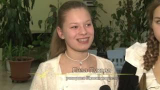 2014 11 21 - Уроки музыки Д.Маликова (Лобня)