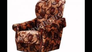 Кресло кровать эконом класса купить(Кресло кровать эконом класса купить http://kresla.vilingstore.net/kreslo-krovat-ekonom-klassa-kupit-c010584 Купить недорогие кресла - крова..., 2016-07-25T07:18:19.000Z)
