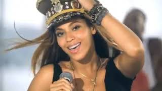 Beyoncé - ft Shątta Wale & Major Lazer - ALREADY (official mixed Video)