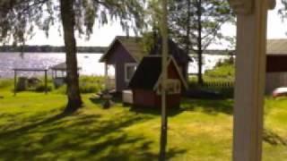 Vesa-Matti Loiri - Voi kuinka me sinua kaivataan  (remix)