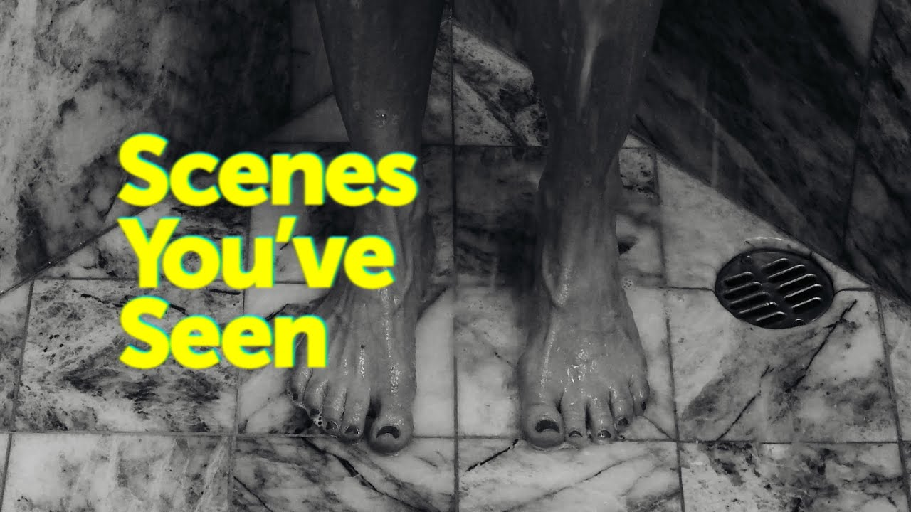 scenes you ve seen blockbuster movies recreated with stock footage