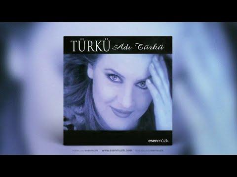 Türkü - Gönül Çalamazsan Aşkın Sazını - Official Audio