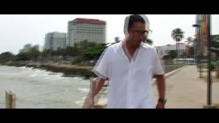 Chiri Bang Ft El Shaguito - La Mujer de Mis Suenos (Prod 4 fantasticos) Official Video HD