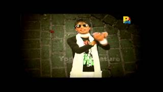 Tera Kale Rang Ka Yaar - New Haryanvi Best Sad Song Of 2012 By Shiv Nigam From Album Pending Love