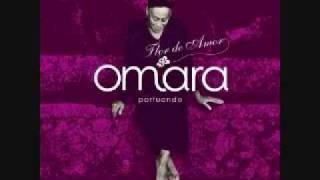 Omara Portuondo - He venido a decirte
