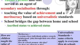 interactionism vs structuralism essay Check out our top free essays on functionalism to help you structuralism vs functionalism 1 structuralism vs functionalism andrew beasley national university structuralism vs functionalism 2 structuralism vs functionalism, conflict theory and symbolic interactionism.
