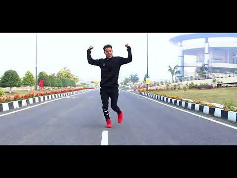 Coca Cola Tu   Tony Kakkar Ft  Young Desi   Dance Cover By ORama Dance Crew