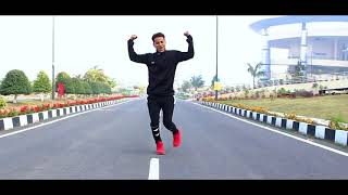 Coca Cola Tu Tony Kakkar ft Young Desi Dance Cover by ORama Dance Crew