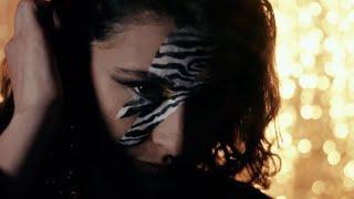 Melancolia - Nakhash Official Video