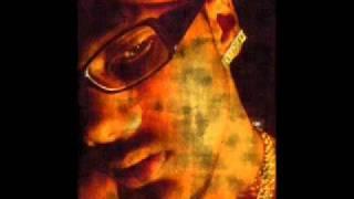 Akon -dreamer(remix) (GSTAR)