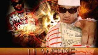 Webbie - Do it big (screwed & chopped)