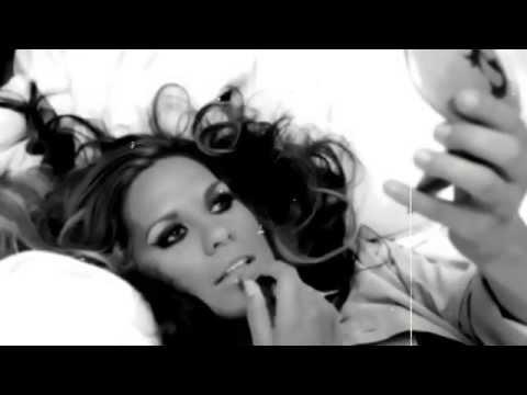 Kimié Miner - Throwback Love - Official Lyric Video