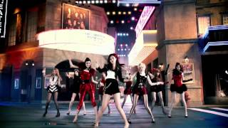 SNSD - Paparazzi with mp3 download link (dance version)
