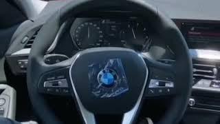 Araba Snapler BMW 2020 Yol Takip Cihazlı Snap bmw snap arabasnapleri bmwsnap