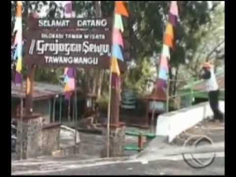 Tawangmangu Indah.mpg