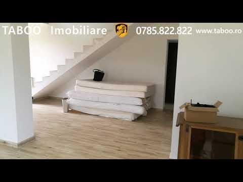 Casa in Selimbar de vanzare cu 5 camere decomandate judetul Sibiu from YouTube · Duration:  3 minutes 34 seconds