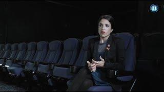 """Estrenan documental """"Batallas Íntimas"""""""