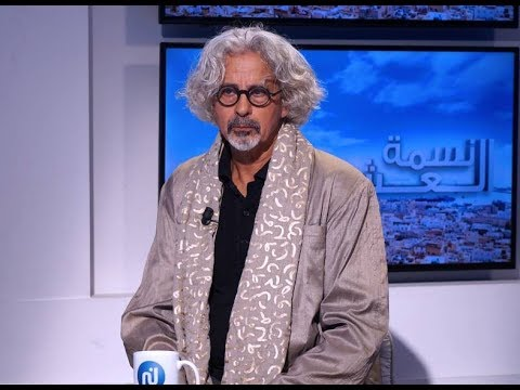 Sujet du jour : فيلم '' الهائمون '' هو أول فيلم تونسي رقمي .. تجدونه يوم 17 أكتوبر في قاعات السينما التونسية