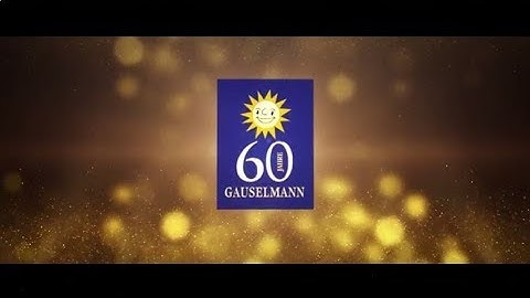 Adp Gauselmann Login
