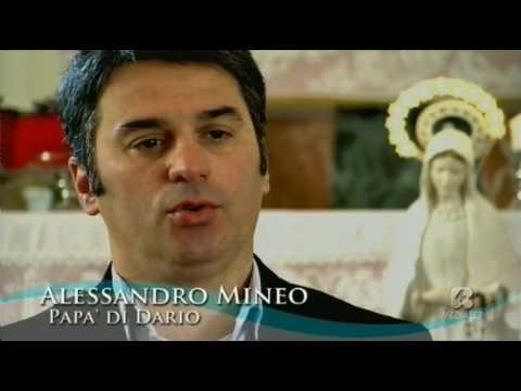 Il miracolo di Dario Medjugorie