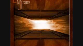 Liberty n' Justice