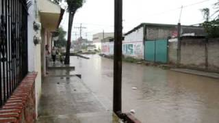 Las Juntas, Jalisco